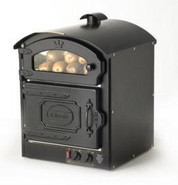Classic 25 Potato Oven