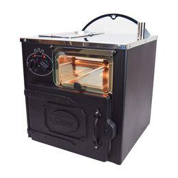 Classic Compact Potato Oven