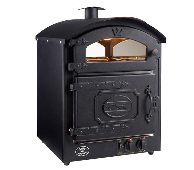 Classic 25 Potato Oven-product-img-1