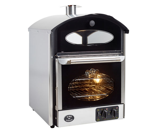 Bake King Mini Oven-product-img-1