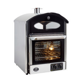 Bake-King Oven-product-img