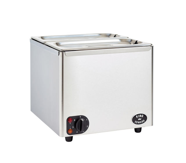 Small Classic Bain Marie-product-img-1