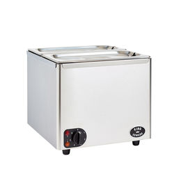 Bake King Mini Oven-product-img