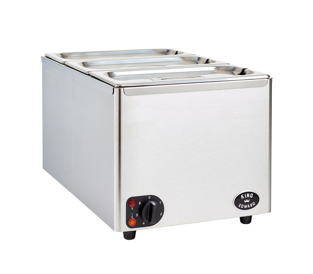 Large Classic Bain Marie-product-img-1
