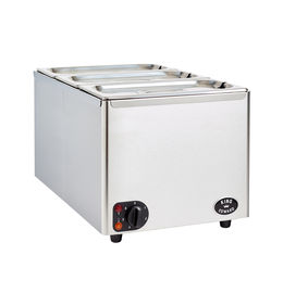Pizza Oven-product-img