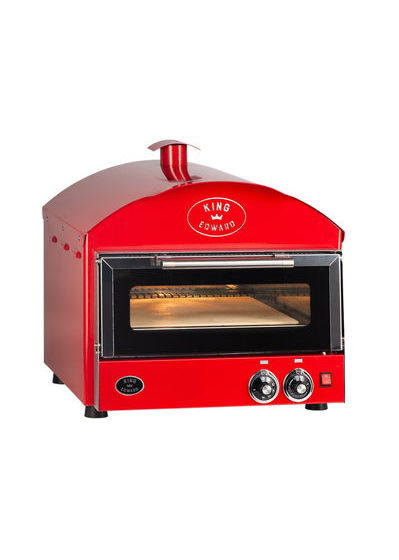 Pizza Oven PK1-product-img-1