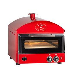 Pizza Oven PK1
