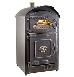 Compact Lite Potato Oven-product-img